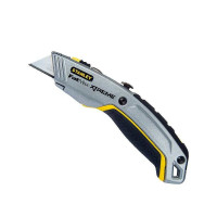 Dao trổ FATMAX XTREME 7IN/175MM (10-789)
